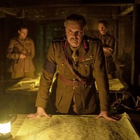 Sam Mendes's 1917 an exercise in 'visceral, gut-wrenching film-making'