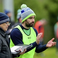 There may be trouble ahead for new rules: Fermanagh boss Ryan McMenamin