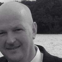 Three arrested following death of Glenn Quinn in Carrickfergus