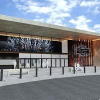 New £24m Game of Thrones studio tour to create 200 jobs in Banbridge