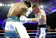 Carl Frampton lays out his 2020 vision as he prepares for visit of Jamel Herring in May