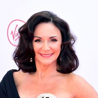 Strictly's Shirley Ballas opens up about adoption talks