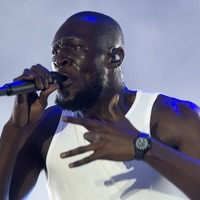 Stormzy takes aim at fellow rapper Wiley in new track