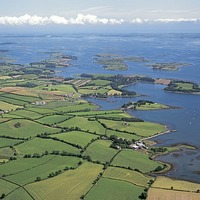 Co Down skipper fined for illegal lobster fishing in Strangford Lough