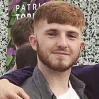 Derry student launches petition over school beard policy