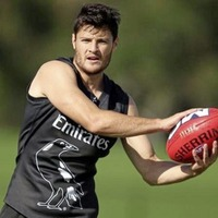 """Mickey Harte's AFL scouting assessment is """"comical"""" - Marty Clarke"""