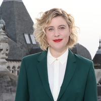 Greta Gerwig says she has 'no feelings left' after directing Little Women