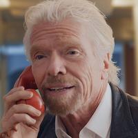 Beware of bogus Bransons, says Virgin founder Sir Richard