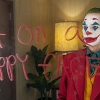 Bafta bosses 'infuriated' by lack of diversity as Joker leads film award nods