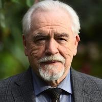 Actor Brian Cox urges action on new Scottish film studio