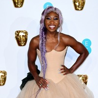 Cynthia Erivo, Greta Gerwig and Awkwafina among Bafta snubs