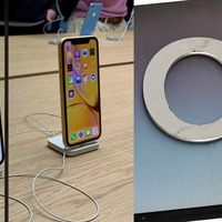 iPhone XR owners on O2 hit with network issues