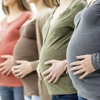 Inducing labour: Are women being pushed into giving birth too soon?