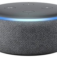 Netting a Bargain: £5 off Domino's; 10% off Matalan code; six months' free Spotify Premium with £25 Amazon Echo Dot or £4 game