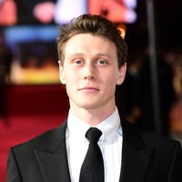 1917 star George MacKay reveals he auditioned for Game Of Thrones