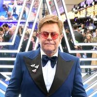 Sir Elton John pledges one million dollars for Australian wildfires response