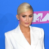Kylie Jenner latest celebrity to donate money towards Australia wildfires relief
