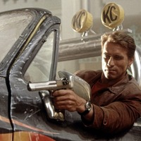 Cult Movie: 1990s Arnie mis-fire Last Action Hero deserved better than to become dinosaur food