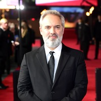 Sam Mendes: I wanted to make a film that needs to be seen on the big screen
