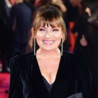 Lorraine Kelly: People have underestimated me