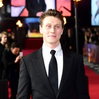 George MacKay hails 'masterful' 1917 director Sir Sam Mendes