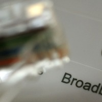 Ofcom proposes flexible regulation to 'supercharge' full-fibre investment