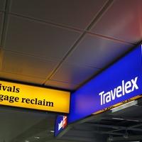 Travelex – list of affected high street banks