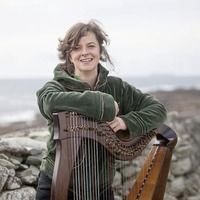 Trad/roots: Gradam Ceoil TG4 Musician of the Year Laoise Kelly talks harp