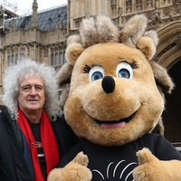 Brian May: Queen asked to play Live Aid-style concert for Australia