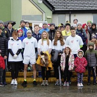 Club Call: The social calender of the GAA
