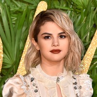 Selena Gomez opens up about mental health struggles