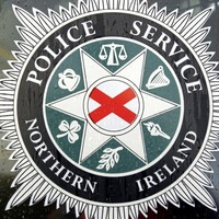 Man charged after PSNI discover suspected drugs worth £75,000 in Co Antrim