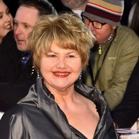 Annette Badland reveals best thing about Midsomer Murders role