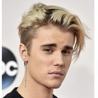Justin Bieber is the latest star to be diagnosed with Lyme disease – what is it?