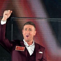 Christopher Maloney trying to be 'optimistic' from hospital bed