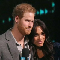 PR expert says Harry and Meghan could 'make a fortune' with Sussex 'brand'