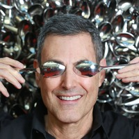 Uri Geller: My paranormal abilities can help secure post-Brexit trade deals