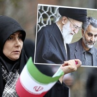 TV review: The killing of Qasem Soleimani is a bit like Brexit - we won't know the true cost for years
