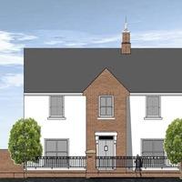 Approval for £21m Strabane housing scheme