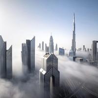 OCO Global subsidiary in UAE deal