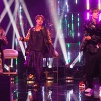 BTS release new song ahead of album launch