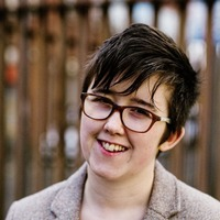 Easter commemoration days before Lyra McKee anniversary branded 'insensitive'
