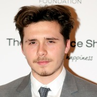Brooklyn Beckham shares sweet birthday message for new girlfriend Nicola Peltz