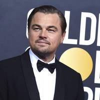 Leonardo DiCaprio latest star to donate to Australia wildfire relief effort
