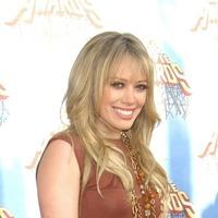 Lizzie McGuire creator stands down from show's Disney+ reboot