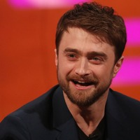 Daniel Radcliffe reveals how passerby took pity on him in New York encounter