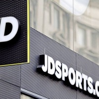 JD Sports hails positive festive trading period despite 'challenging' conditions