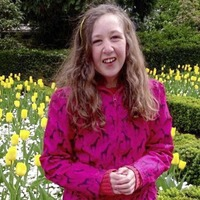 Nóra Quoirin's family sues Malaysian resort over her death