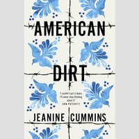 Books: American Dirt's fictional account of Mexican-US immigration feels incredibly realistic