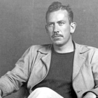 John Steinbeck Festival returns to Limavady for a second year of celebration